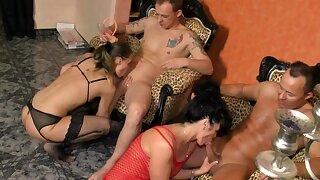german housewife swinger party