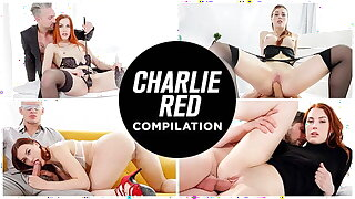 LETSDOEIT - SEE NOW! Charlie Red 2021 Compilation HD!